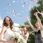bridal_img
